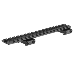 Szyna WEAWER CZ 550  long