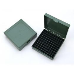 Pudełko 9PARA plastik box...