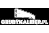 Gruby Kaliber