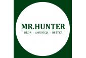 Mr. Hunter