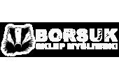 Borsuk Sklep Myśliwski