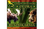 D.L.J. Salon Myśliwski