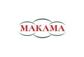 Sklep myśliwski MAKAMA