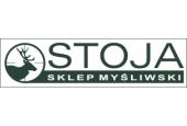 Sklep Myśliwski Ostoja