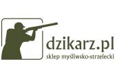 dzikarz.pl