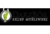 Sklep myśliwski Darz Bór